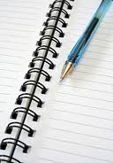 Write & Publish your Fiction or Non-Fiction Book Writing Formula with PaTrihsa-Anne Todd at Coaching Leads To Success