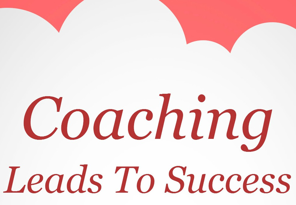 Coaching Leads To Success updates on what PaTrisha-Anne Todd is writing and speaking about, sign up today